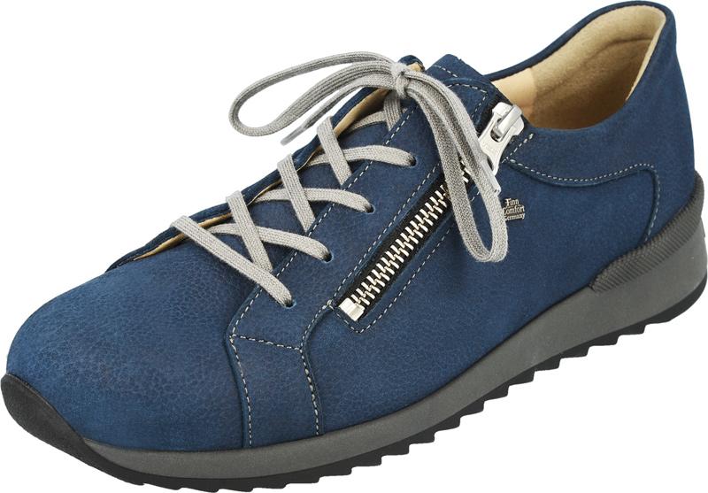 Pröve Orthopädieschuhtechnik Gifhorn - Schuhe von Finn-Comfort
